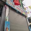 하노이시: 사설 탁아소에서 2살 유아 사망