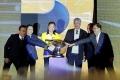 베트남, 신규 배차앱 'Be' 서비스 개시..., 2대 도시부터 시작