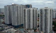 베트남 1인당 평균 주택 용적률 24㎡로 목표 미달.., 노후주택 재건축 검토 중