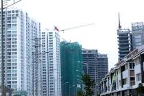 호찌민市, 아파트 임대 수익 5.4% 유지, 거래 가격은 11.8% 급등