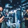 호찌민시: 노래방/바/디스코텍을 제외한 모든 서비스 운영 재개