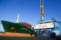 THACO, 베트남에서 생산한 기아차 세라토 미얀마로 수출