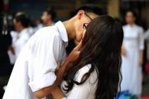 베트남, 청소년들에 대한 부모의 조기 성교육 필요성 대두