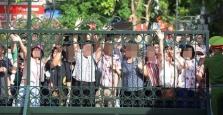 베트남, 수능시험에서 점수 조작에 참여한 15명에 징역형 선고