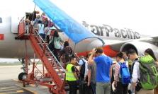 베트남 저가항공사, 기내 반입 수하물 중량 관리 강화