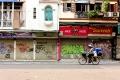 하노이市, 운영 대상 이외 모든 상점은 4/15일까지 일시 중지