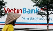피치: 베트남 5개 은행의 신용 등급 전망 하향 조정
