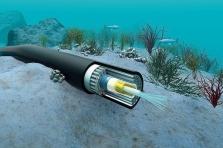 베트남, AAG 해저 광케이블 복구 6/6일로 연기.., APG는 수리 완료