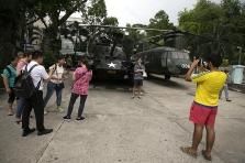 베트남 전쟁의 당사자는 한국이 아니라 미국