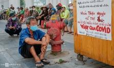 베트남, 3조원 규모의 신종코로나 피해 긴급 지원 패키지 승인