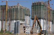 호찌민시: 아파트 시장 다시 관심↑.., 코로나18 이후 부동산 시장 꿈틀