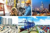 베트남, 2035년까지 1인당 국민소득 1만불 달성 목표