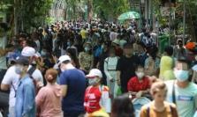 호찌민시: 다낭에서 공항 도착한 사람들에 대한 코로나 검사 중단