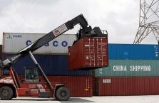 중국, 미국 트럼프 관세 회피를 위해 베트남 경유 수출? 베트남에는 어떤 영향?