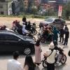 땀다오 지역 호텔에서 현지인 관광객 급사.., 코로나 검사에서 '음성'