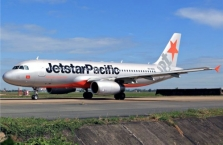 퍼시픽 항공, 항공권 '오버부킹'에 대해 '실수' 인정하고 사과