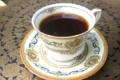 베트남산 커피 생산량 급증 예측