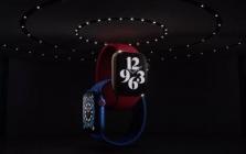 애플 신제품 베트남에서 10월 말 공식 발매.., 예상 판매 가격