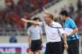 AFF 스즈키겁: 베트남-필리핀 준결승 2차전 2-1 승리