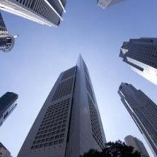 IMF, 2010년 ASEAN 경제성장률 5.5% 달성 예측