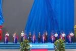 아남전자, 베트남 신공장 준공식…생산능력 5억 달러로 확대