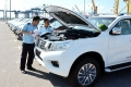 베트남, 자동차 수입 시행령 개정.., 까다로운 완성차 수입 절차는 여전해