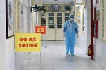 하노이, '코로나19' 감염 의심 사례 3건 추가 발생.., 격리 후 검사 중