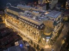 사파 최초의 5성급 럭셔리 호텔  'MGallery' 오픈