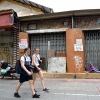 호찌민시, 코로나 여파로 시내 폐업 속출.., 임대료 부담