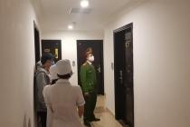 한국인 15일 무비자 중단 및 입국 제한.., 현지 한인 단속 강화