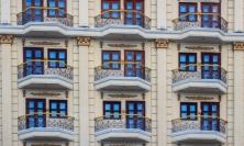호찌민시: 격리 지정 호텔 객실 요금 치솟아.., 약 15~80% 상승
