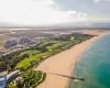 FLC: 베트남 최대 호텔 11/28일 공식 오픈 예정.., 다양한 프로모션도