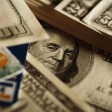 세계은행, 베트남에 682백만불 지원 승인