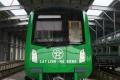 하노이 최초 메트로 노선 시험 운용 구간별 요금.., 전노선 15000동 등