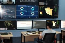 베트남, 사이버 비상 보안센터 설립.., 사이보 보안 강화