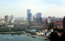 일본: 2020년 아시아에서 가장 유망한 투자처로 베트남 선정