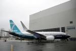 비엣젯항공, 보잉 737 항공기 100대 잠정 계약 체결