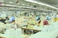 베트남, 4월초까지 3천 만장 이상의 항균 천 마스크 시장 출시