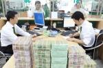 베트남 중앙은행, 6월 20일 은행간 기준환율 인상 조정