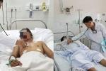 월드컵 이변 속출에 베트남인 자살도 이어져..., 도박으로 전재산 탕진