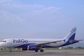 인디고 항공, 하노이-인도 콜카타  직항운항.., 편도 300만동 수준