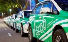 베트남, 배차앱 택시도 별도 표시 부착 의무화