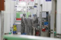 베트남인 신종 코로나바이러스 확진자 3명.., 하노이 2명, 탱화 1명