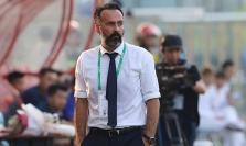 베트남 V.리그 이탈리아 감독.., 실망스런 성적으로 계약 종료
