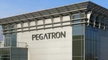 대만계 페가트론, 베트남 북부 하이퐁에 총 10억 달러 투자 예상