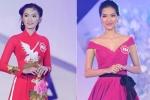 '미스 베트남' 참가자 2명, '성형수술' 스캔들로 자진 하차