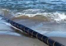 베트남, AAG 해저 광케이블 4/21일 수리 완료 예상