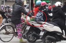 베트남 한인 최대 밀집지역 박닌省.., '한인 치안'에 대한 소고