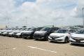 베트남, 자동차 수입 규제 완화, '차량형식승인서' 제출 의무 폐지