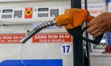 베트남, 외국인에 석유유통사 일정 지분 매각하는 방안 검토 중